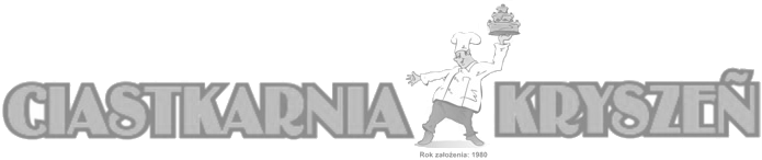 logo ostrzenie